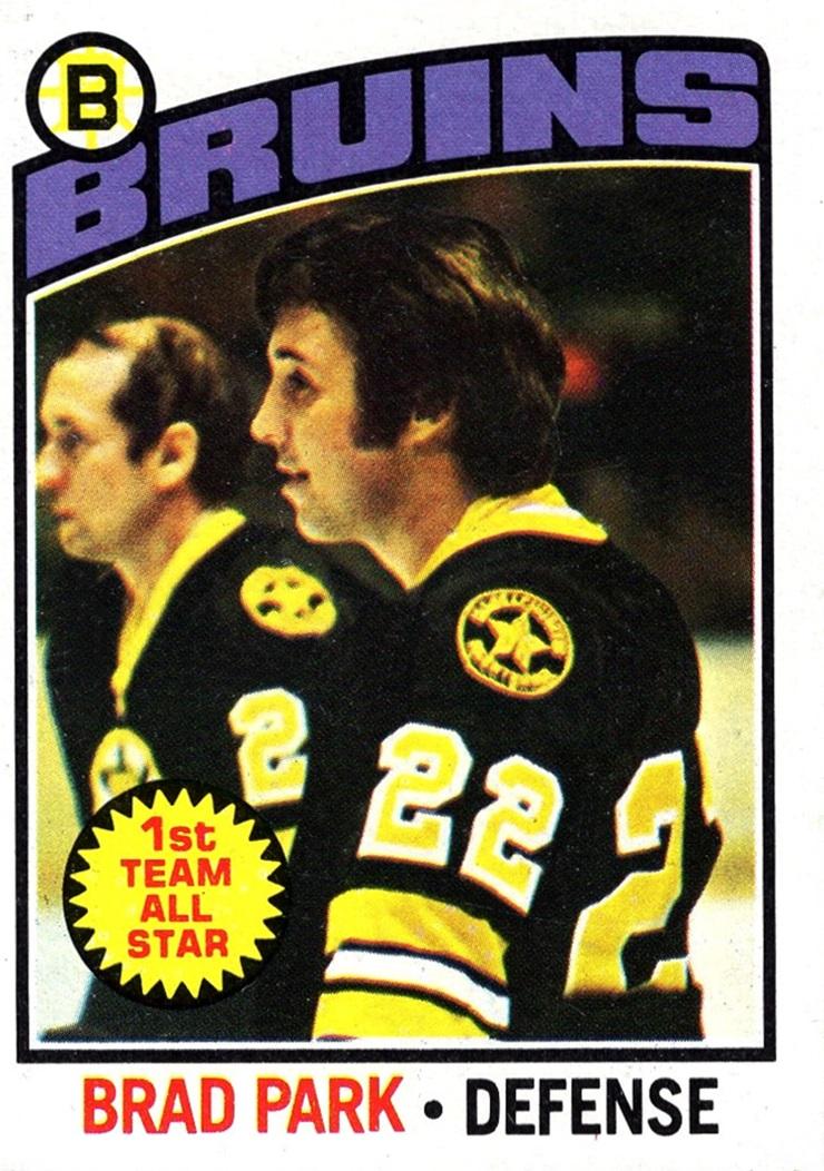 1976-77 Topps #060 (1)