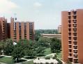 Oklahoma 1986 14037