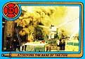 1982 Fire Department #04