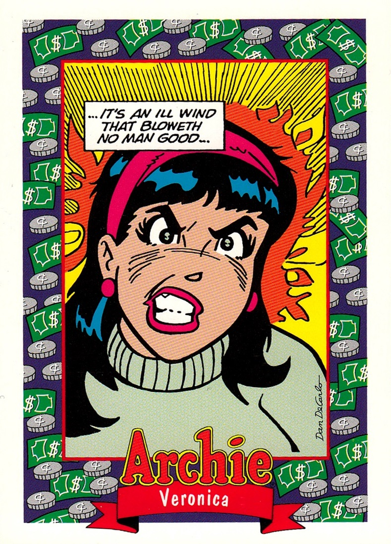 Archie #012 (1)