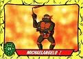 Teenage Mutant Ninja Turtles #024