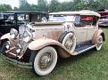 1932 Cadillac