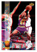 1993-94 3-D Pro View #029 (1)