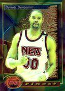 1993-94 Finest #004 (1)
