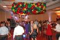 20121231 - Dancing NYE CT - 009-sm