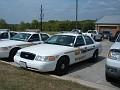 TX - Bastrop County Sheriff