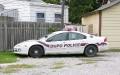 IL - Dupo  Police