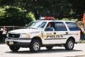 WI - Racine Police
