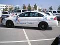 TX - Arlington Police