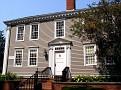 SIMSBURY - CAPT JACOB PETTIBONE HOUSE 1790.jpg