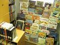 BROOKLYN - BROOKLYN LIBRARY - 11.jpg