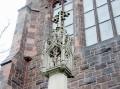 NEW HAVEN - CHRIST CHURCH - 03.jpg