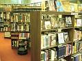POMFRET - PUBLIC LIBRARY - 05.jpg