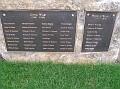 DARIEN - CIVIL & WW1 MEMORIAL.jpg