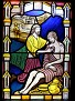 MILFORD - SAINT MARY CHURCH - STAINED GLASS - 16.jpg