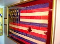 2004 - 4TH OF JULY CELEBRATION - NATIONAL GUARD - FLAGS - 3.jpg
