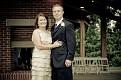 Lonnie+Miriah-wedding-5441.jpg