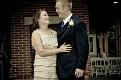 Lonnie+Miriah-wedding-5443.jpg
