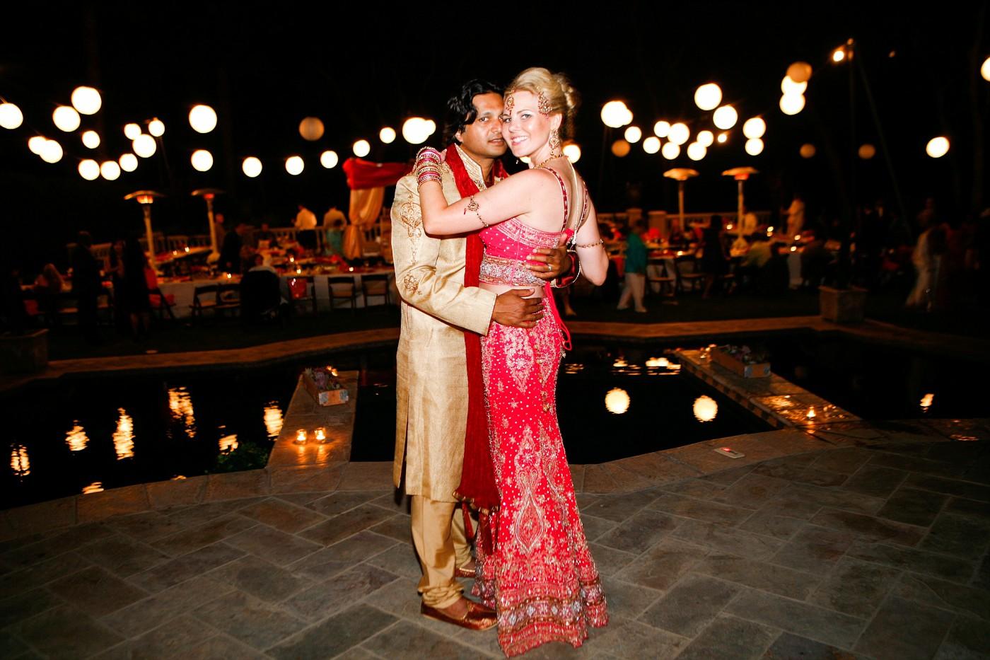 07302011 murphy-sah-wedding 2333