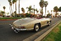 04 1963 Mercedes-Benz 300SL Roadster DSC 0333
