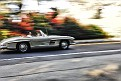 1963 Mercedes-Benz 300SL Roadster DSC 0902