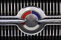 1957_Buick_Century_hardtop_station_wagon_DSC_1387.jpg