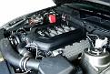 15 2011 Ford Mustanf Tjin Edition DSC 5026