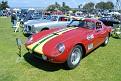 1958 Ferrari GT Tour de France owned by Thomas Shaughnessy DSC 1676