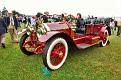 1912 Simplex 50 HP Holbrook Toy Tonneau owned by Leland Powels DSC 6448