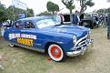 1951 Hudson Pacemaker sedan owned by the Hudson Historical Society DSC 7618