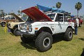 unidentified Ford Bronco DSC 4925