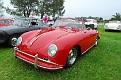 072 Porsche 356 Club Southern California 2010 Dana Point Concours d'Elegance DSC 0157