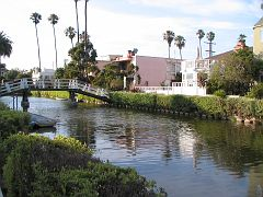 Venice Canals10