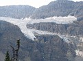 Banff-Crowfoot Glacier2