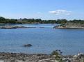 Rhode Island - Newport3