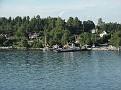 ArchipelagosToStockholm1k