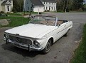 105108 1963 Plymouth Valiant