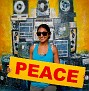 Soul Nic PEACE 183