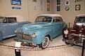 1942 Ford Typ76 Club Cabriolet