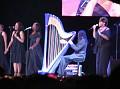 Celebration of Unity Concert (18)