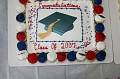 2007 Little Blessings Graduation (1)