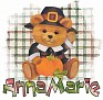 AnnaMarie-pilgrimbear2-MC
