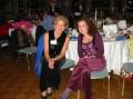2006 USATF-NJ Banquet 024