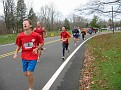 2006 Colonial Park Turkey Trot copyright thinnmann com 021