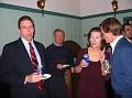 2007 Banquet 010