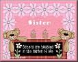 sistersblossomstjcSister