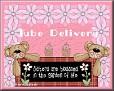sistersblossomstjcTube Delivery