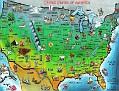 05- USA MAP