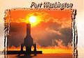 Port Washington Lighthouse