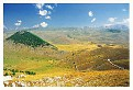 Monte Carpesco (AQ)